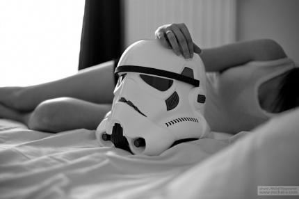 star_wars_boudoir_10