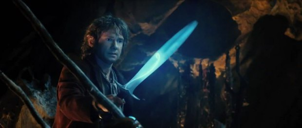 the-hobbit_-an-unexpected-journey-tv-spot