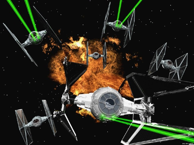 28624-tie-fighter-fighters-space-star-wars-movie-movies