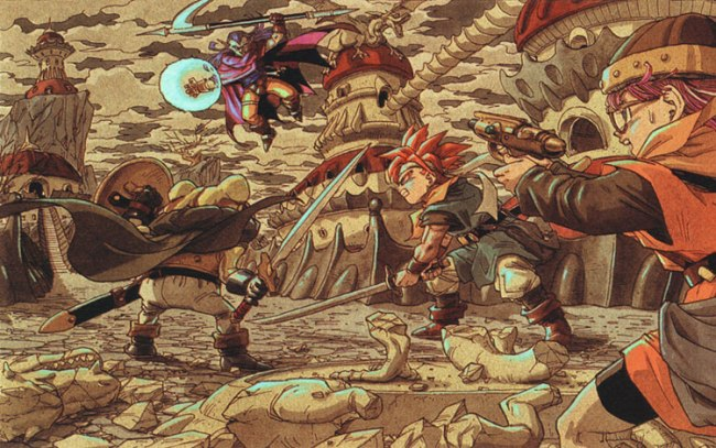 Chrono_Trigger_Artwork9
