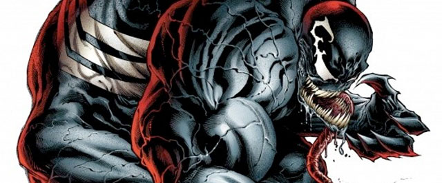 comic_venom_series