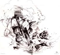 dynamic-transformers-fan-art-by-keron-grant-9