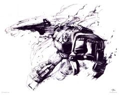 dynamic-transformers-fan-art-by-keron-grant