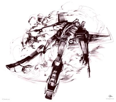 dynamic-transformers-fan-art-by-keron-grant10