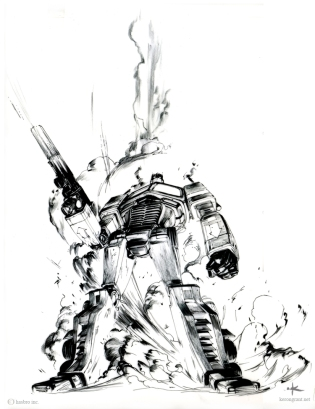 dynamic-transformers-fan-art-by-keron-grant12