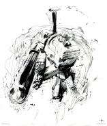 dynamic-transformers-fan-art-by-keron-grant6