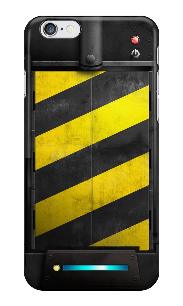ghostbusters-ghost-trap-phone-case