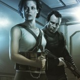 neill-blomkamp-was-developing-an-alien-film-and-heres-some-concept-art (1)
