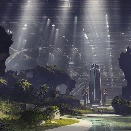 neill-blomkamp-was-developing-an-alien-film-and-heres-some-concept-art (2)