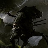 neill-blomkamp-was-developing-an-alien-film-and-heres-some-concept-art