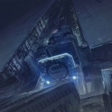 neill-blomkamp-was-developing-an-alien-film-and-heres-some-concept-art2