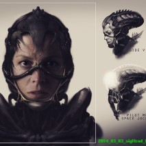 neill-blomkamp-was-developing-an-alien-film-and-heres-some-concept-art7