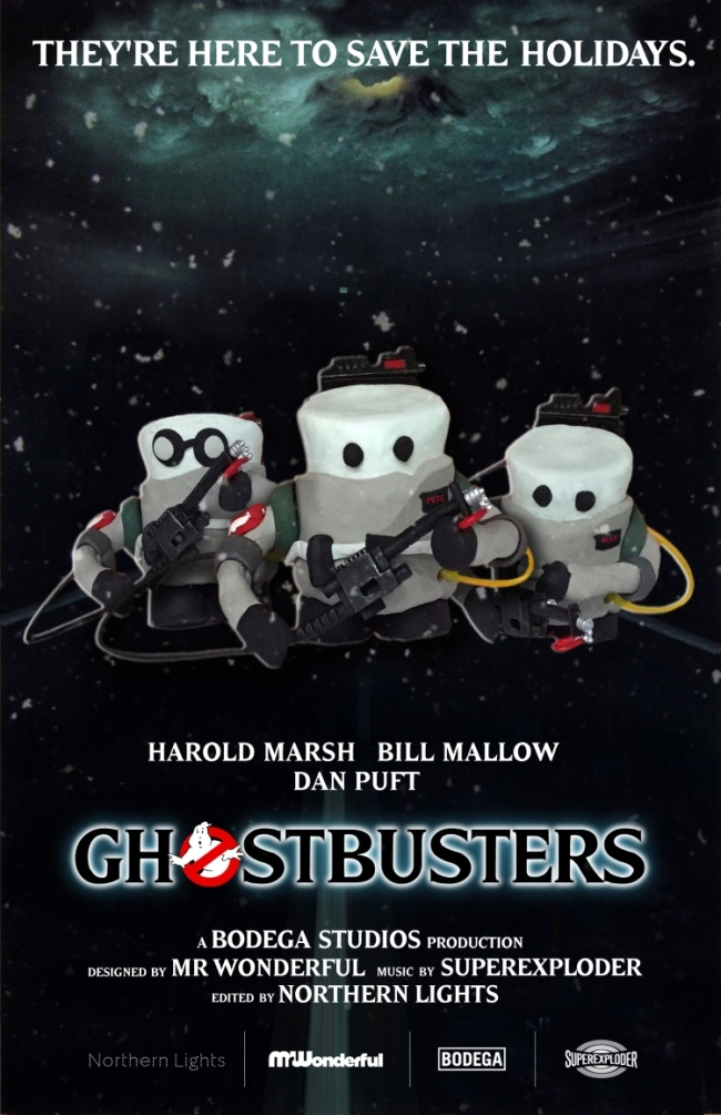 NL-HOLIDAY-CARD-GHOSTBUSTERS5