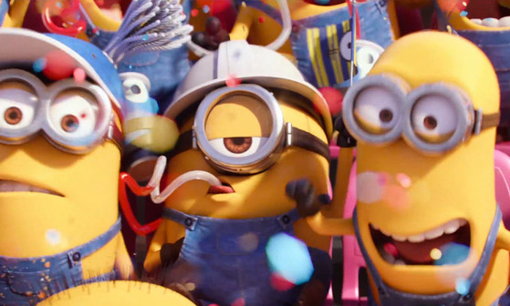 rs_560x336-150128153630-1024.minions-super-bowl