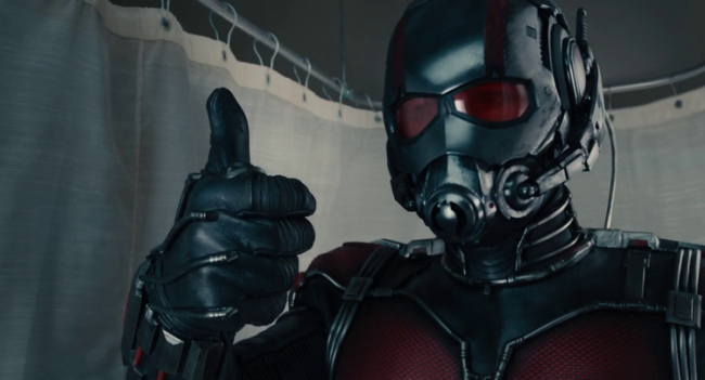 Six+Things+You+May+Have+Missed+in+the+ANT-MAN+Teaser