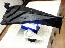 super-star-destroyer-eclipse-class-3-foot-star-wars-model (1)