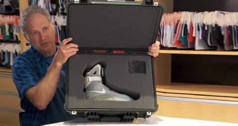 tinker-hatfield-nike-mag-2015-release-power-laces-750x400