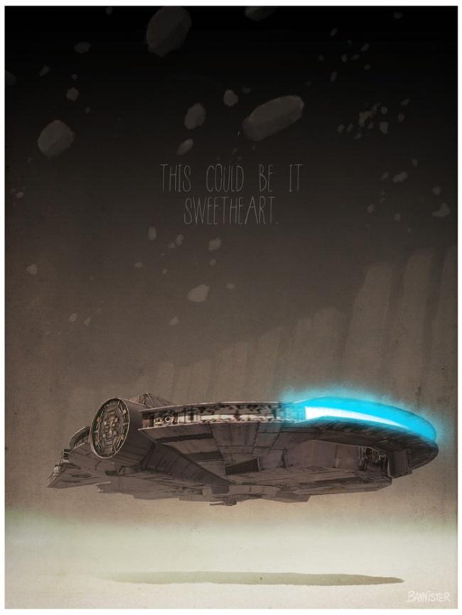 more-outstanding-iconic-film-and-tv-vehicle-art-by-nicolas-bannister