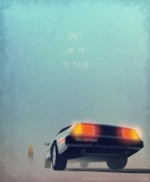 Nicolas-Bannister-Back-to-the-Future-21