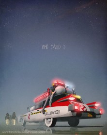 Nicolas-Bannister-Ghostbusters