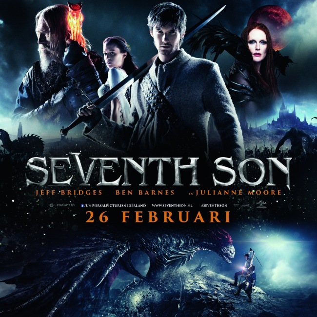 Seventh son_NL