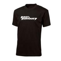 FF7Shirt