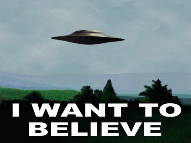 I-want-to-believe-1024-768