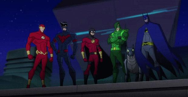 Batman-Unlimited-Animal-Instincts-Trailer