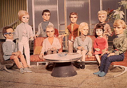 puppets-thunderbirds-431x30