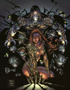 the_darkness_and_witchblade_by_cryptid_man-d4p0hd8