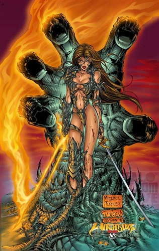 witchblade-4-poster-turner-2
