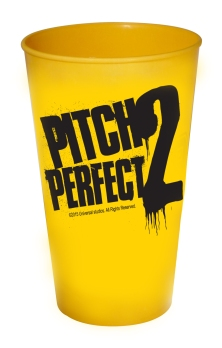 PitchPerfect2_Cup