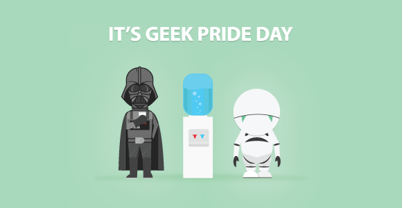 VPS-Geek-Pride-Day