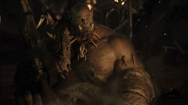 Warcraft_Orgrim_Action-1024x683.0.0