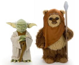 yoda-and-wicket-plushies-1