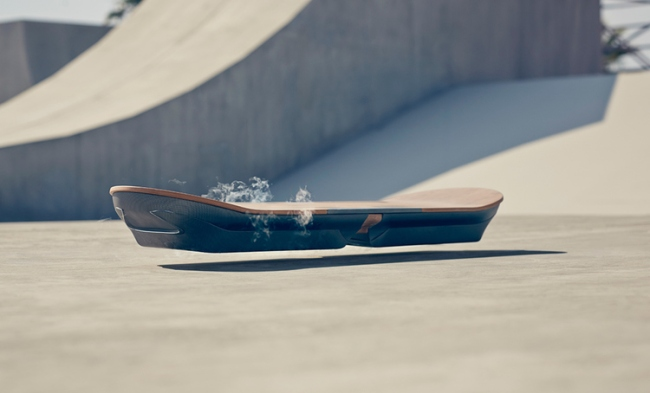 did-lexus-just-unveil-a-real-functioning-hoverboard-yes-they-have