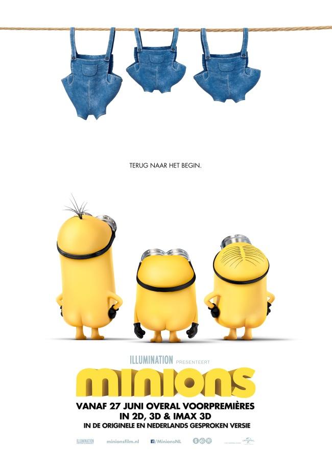 Minions_Filmposter2_27JuniInDeBios