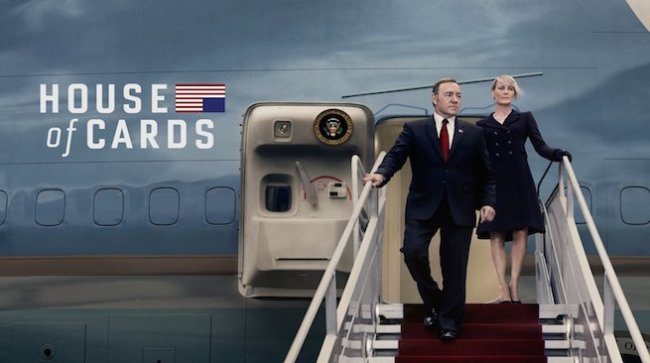 nc_BANER_HouseOfCards_s3_2048x1024a