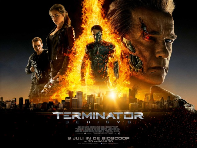 TerminatorGenisys_liggend payoff NL