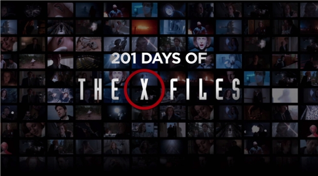 201-days-of-x-files-142939