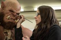 bts-warcraft-photo