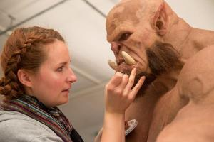 bts-warcraft-photos-3
