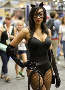 catwoman-sd-shooter