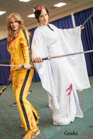 The-Bride-O-Ren-Ishii