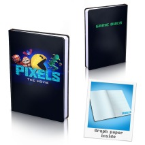 Pixels_notebook_Web