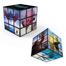 Pixels_RubiksCube_Web