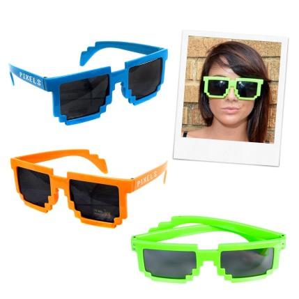 Pixels_sunglasses