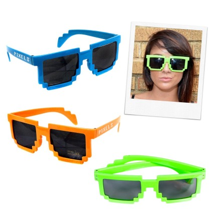 Pixels_sunglasses