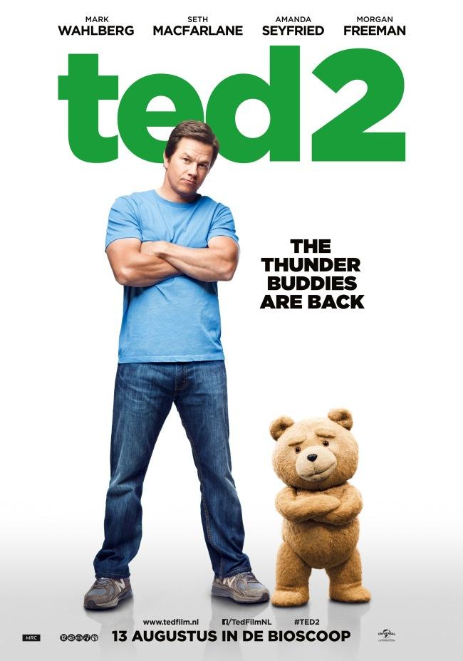 TED2-70x100NL-datum