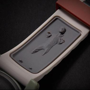 boba-fett-carbonite-watch